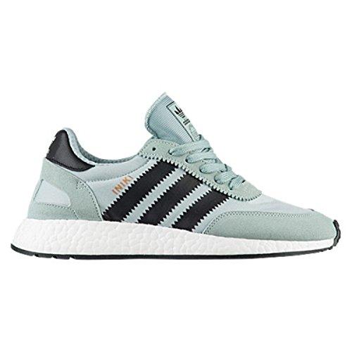 (アディダス) adidas Originals レディース ランニング?ウォーキング シューズ?靴 Iniki Runner [並行輸入品]