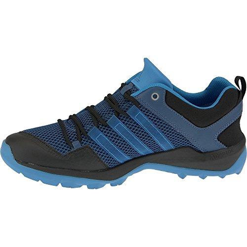 Adidas Climacool Daroga Plus Walking Shoes - SS15 - 8.5 - Black