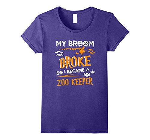 broom keeper - 3