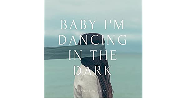 Ben howard dancing in the dark (bruce springsteen cover) by.