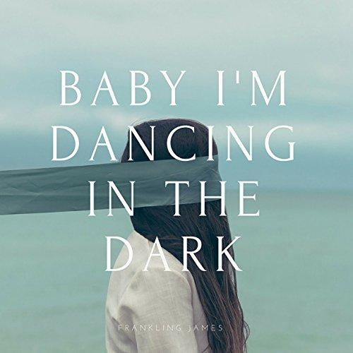 Download music mp3: joji – slow dancing in the dark (acoustic.