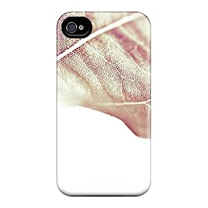 PC Case Cover For SamSung Galaxy Note 3 Protector Case (leaf 1)