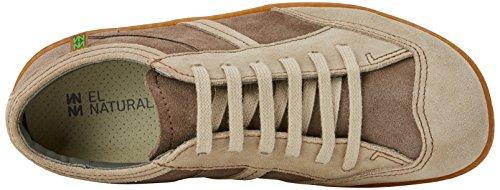 Mixte Sneakers N5278 Naturalista El Adulte Basses vxwfqOfIB