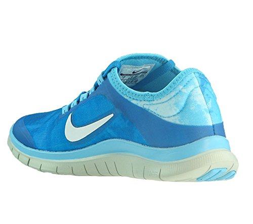 vente nouvelle arrivée Chaussures De Course Nike Performance Chaussures Formateur Gratuit 3.0 V5 visite de dégagement images de dégagement qualité 7xRdNOQctN