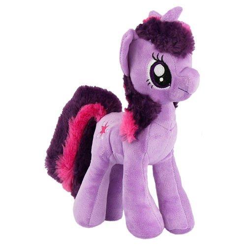 (My Little Pony 'Rainbow Dash' 6