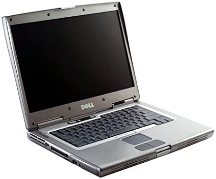 DELL LATITUDE D800 TREIBER WINDOWS XP