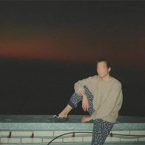 Memory Mist [Explicit]