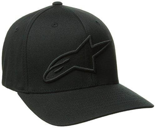 ALPINESTARS Mens Logoastar Hat