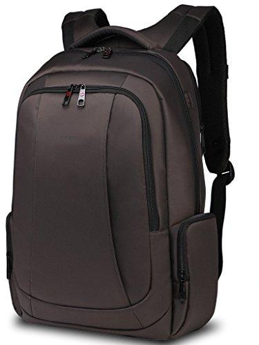 Ergonomic Backpack Amazon Com