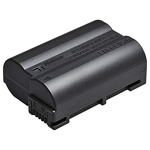 lithium ion battery 3 7v - 5