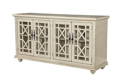 Antique Furniture Buffet (Martin Svensson Home 91003 Orsey 63