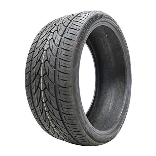 Lionhart LH-Ten all_ Season Radial Tire-265/35ZR22 102W