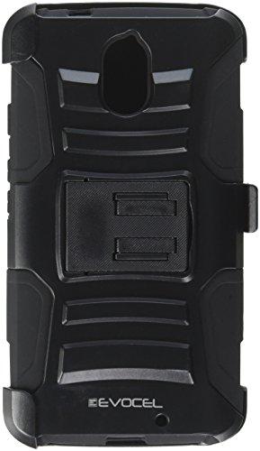Evocel Generation Kickstand Protector EVO MOTXT1585 AB201 product image