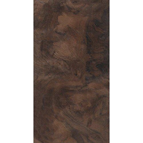 Walnut Burl, 3 Sq. Ft. Veneer Pack