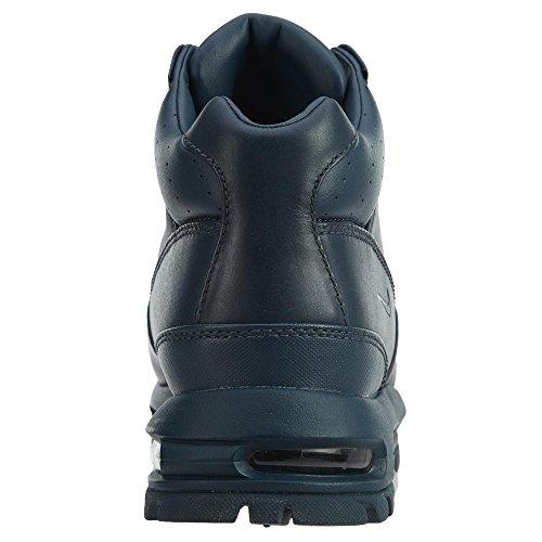 Nike Mænds Air Max Goadome Boot Arsenal Flåde / Arsenal Flåde BzjgtO