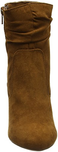 Ruched Brown 160 Slouch Amlie Dorothy Perkins Kvinners Boots gxOtRpAqw
