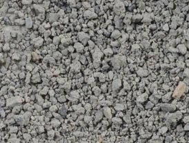 Bentonex SB - Sodium Bentonite Clay 25Kg - GRANULAR - Civil Engineering Grade - Lake & Pond Sealer Pottery & ceramics (1 x 25kg) RS Minerals Ltd