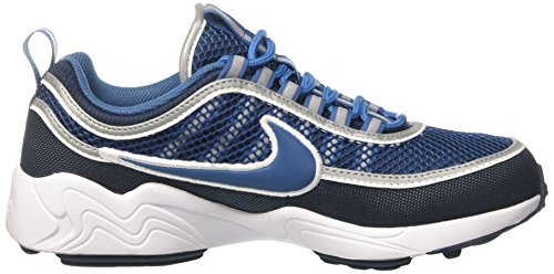 Nike Air Zoom Spiridon 16 Mens-sneakers 926.955 Arsenale Della Marina