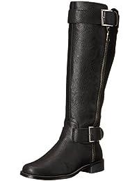 Aerosoles Women's Around Riding Boot