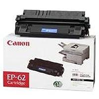 R94-8002-150 for Use In Models Canon Imageclass 2200 Canon Imageclass 2210 Canon
