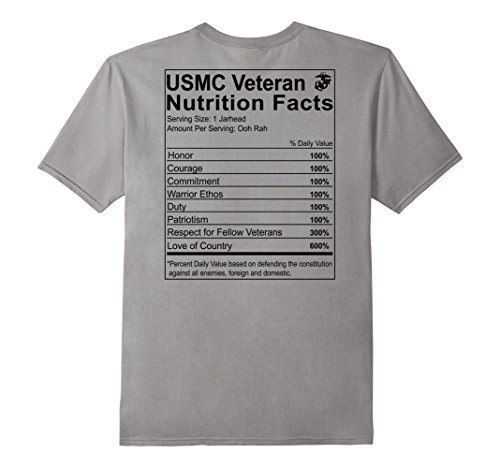 mens-us-marine-corp-veteran-nutrition-facts-shirt-print-large-slate