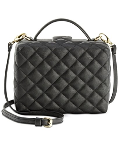 olivia-and-joy-idina-satchel-black