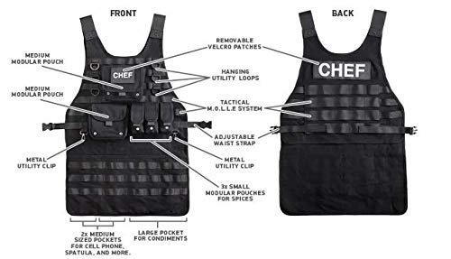 41ZuvhT9QlL - Tactical Apron