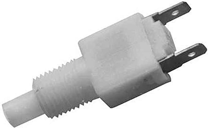 Intermotor 51491 Brake Light Switch