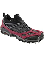Kahtoola MICROspikes Footwear Traction Crampons