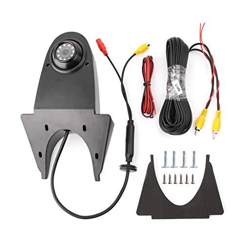 Alarm Systems for Your Home,NAOTAI Car Rear View Reverse Camera For Mercedes Viano Sprinter Vito Vehicle Backup Camera