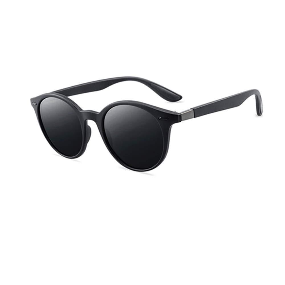 Bellissimi occhiali polarizzati