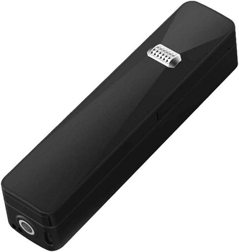 Lomee Multi-Functional Foldable Phone Holder Mini Three Generation Folding Pocket Integrated Self-Timer Artifact Selfie Stick