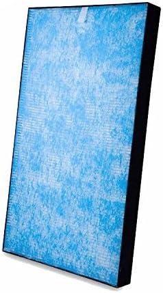ntnt ajuste DAIKIN purificador de aire HEPA filtro de polvo de ...