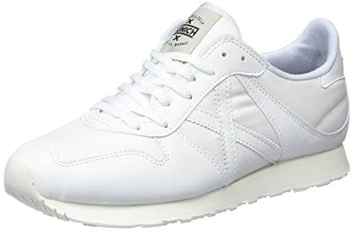 Massana Unisex 250 Adulto 250 Munich Colori Vari – Sneaker Bafxqwx