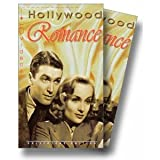 Hollywood Romance 5 pack VHS: Made for Each Other / Love Affair / Heartbeat / Eternally Yours / Anna Karenina