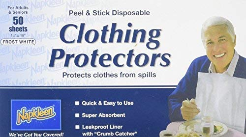 Highest Rated Clothing Protectors