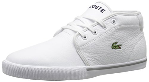 lacoste-mens-ampthill-lcr3-shoe-white-95-m-us
