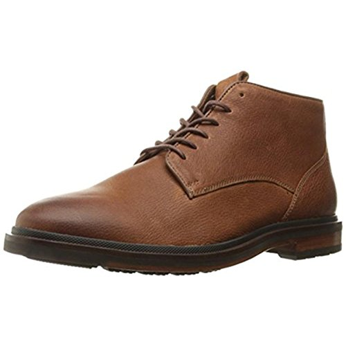 Cole Haan Men's Cranston Chukka Boot - Woodbury Tumble - ...