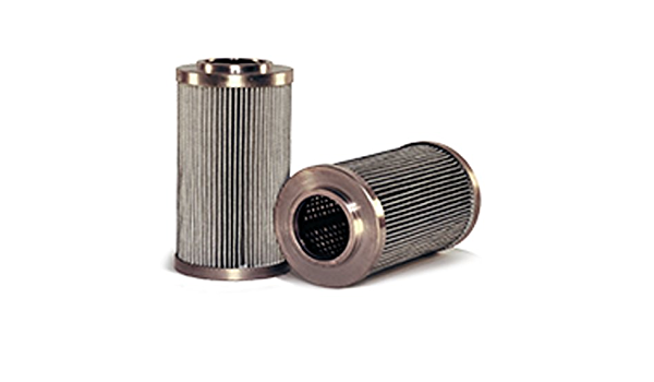 Outside Diameter: 3.66 Pleated Microglass Media Micron Rating: 10 Inside Diameter: 1.73 Collapse Pressure: 435 psi. DONALDSON P567039 SPECIFICATIONS: 19-inch nominal length