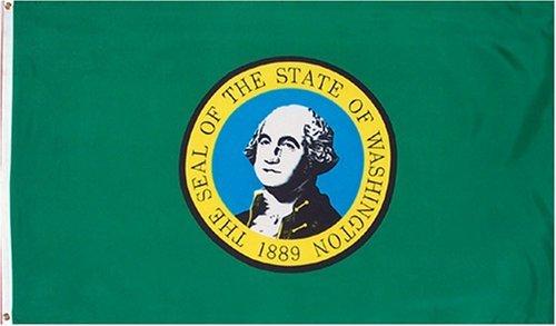 washington-state-flag-3x5-brand-new-3-x-5-banner