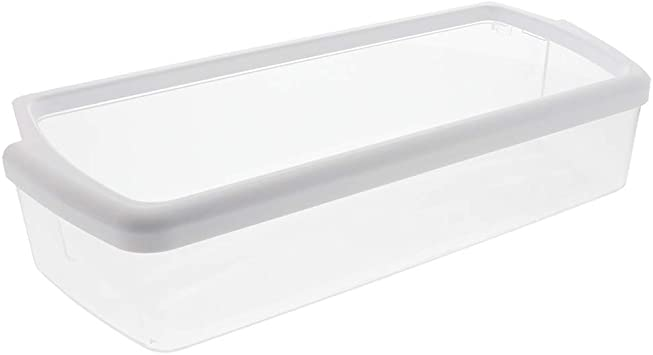 Maytag Refrigerator Door Bin Shelf Replacement 1796791