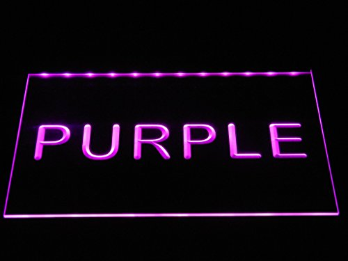 tm-adv-pro-custom-signs-neon-signs-led-signs-edge-lit-signs-your-own-design-400x300mm-purple
