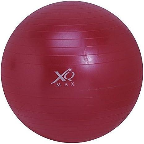 OEM G0500178 Pelota De Pilates, Unisex, Rojo, M: Amazon.es ...