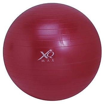 OEM G0500178 Pelota De Pilates, Unisex, Rojo, M: Amazon.es: Deportes y aire libre