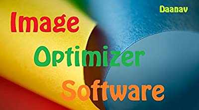 Image Optimizer Software - Free Trial [Download]