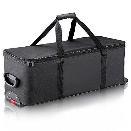 "Studio Lighting Carry Case: Neewer 29""x 12""x 9"" /74 X 30 X 24 Cm Durable Photo Studio"