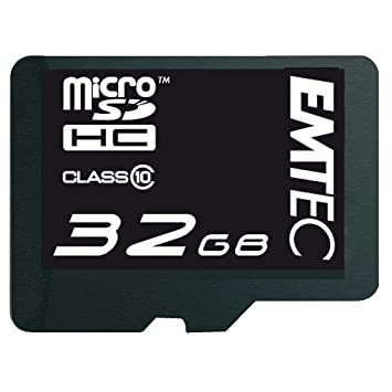 02MICRO FLASH MEMORY CARD WINDOWS 7 DRIVER