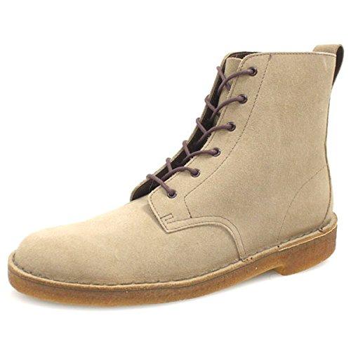 Shoeslulu 20-59 Premium Lacci Tondi In Tela Cerata Con Laccetti Marrone Scuro