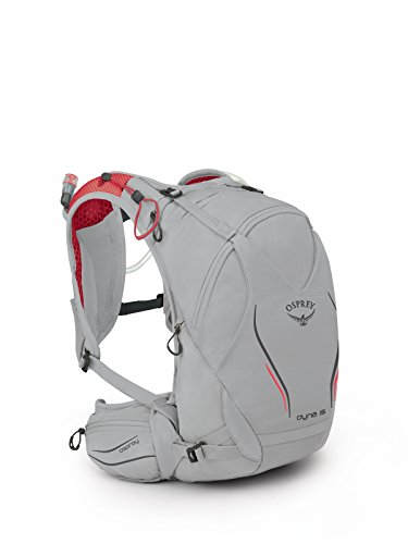Osprey Dyna 15 Hydration Pack