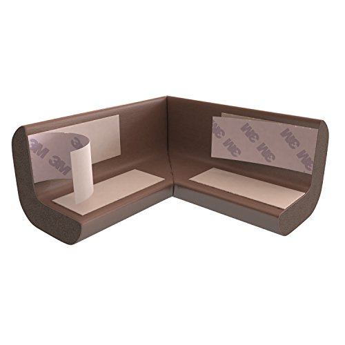 Corner Guards For Furnitures Baby And Child Safety